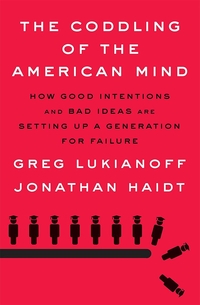 jonathan haidt coddling american mind mente americana